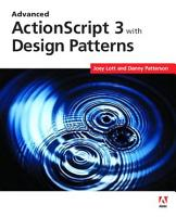 Advanced ActionScript with Design Patterns PDF