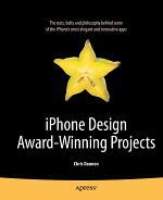 iPhone Design Award-Winning Projects