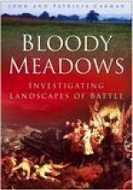 Bloody Meadows
