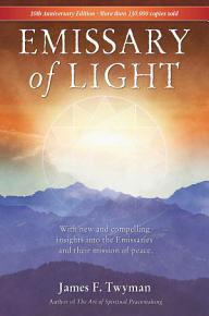 Emissary of Light PDF