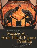 Master of Attic Black Figure Painting