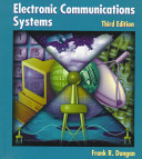 Electronic Communications Systems PDF