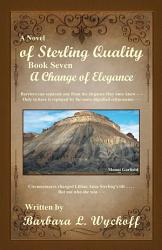 of Sterling Quality PDF