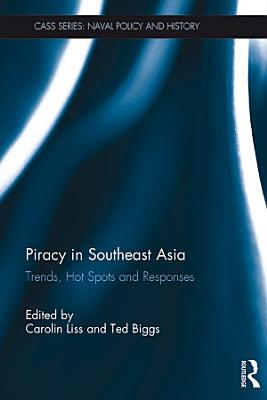 Piracy in Southeast Asia PDF