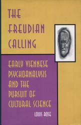 The Freudian Calling Book PDF