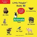 Animals/Tiere