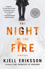 The Night of the Fire