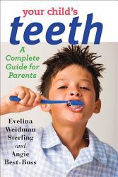 Your Child s Teeth PDF