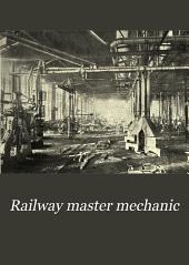 Railway Master Mechanic PDF