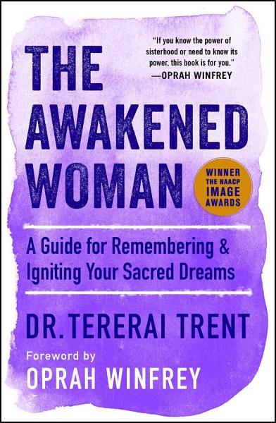 The Awakened Woman