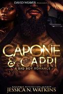 Capone   Capri