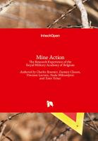 Mine Action PDF