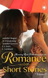 Romance Book PDF