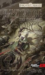 The Thousand Orcs Book PDF