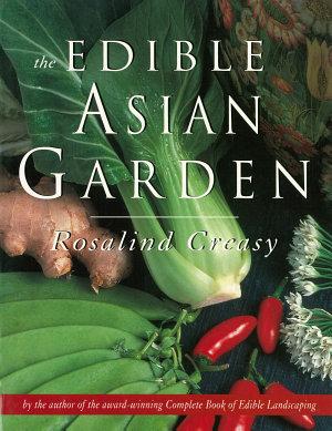 Edible Asian Garden PDF