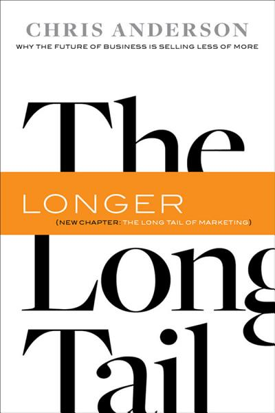 Download The Long Tail Book