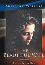 The Beautiful Wife