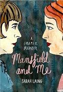 Mansfield   Me PDF