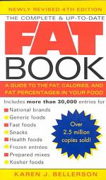The Complete and Up-to-Date Fat Book