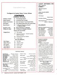 Coach   Athlete PDF