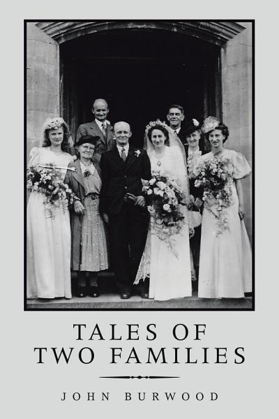 Tales Of Two Families