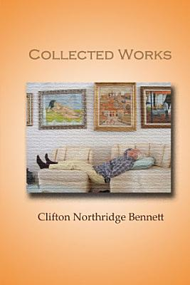 Collected Works PDF