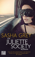 Die Juliette Society PDF