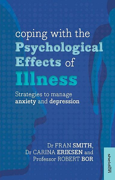 Coping with the Psychological Effects of Illness