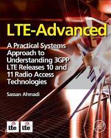 LTE Advanced PDF
