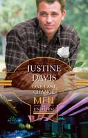 One Last Chance  American Heroes  Book 8  PDF