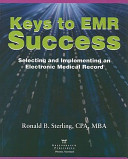 Keys to EMR Success PDF