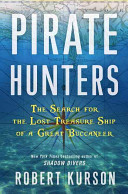 Pirate Hunters PDF