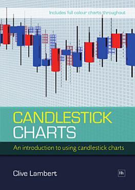 Candlestick Charts PDF