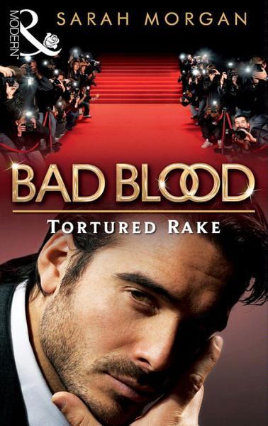 Download The Tortured Rake  Bad Blood  Book 1  Book