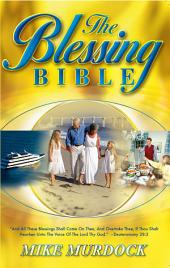 The Blessing Bible