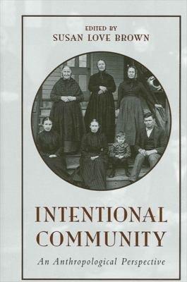 Intentional Community PDF