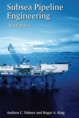 Subsea Pipeline Engineering