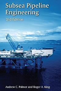 Subsea Pipeline Engineering PDF