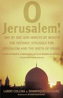 O Jerusalem PDF