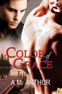 Color of Grace