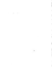 Magazine of American History: With Notes and Queries..., Volume 2