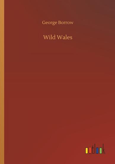 Wild Wales PDF
