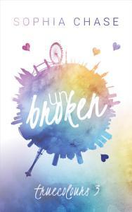 Unbroken  True Colours PDF