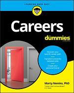 Careers For Dummies