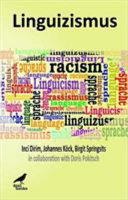 Linguizismus PDF