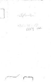Polyanthea sacrorum Canonum coordinatorum, qui in conciliis generalibus ac provincialibus ... in Decreto Gratiani, in Decretalibus ... prodierunt: olim opera ... Brancati de Laurea ... in Epitomen redacti, nunc vero ... coordinati ...