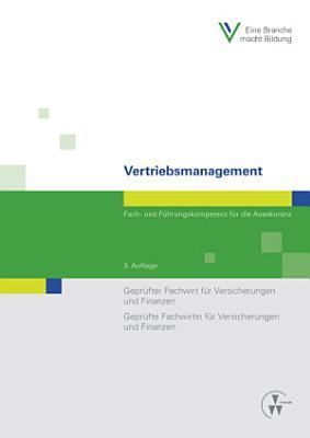 Vertriebsmanagement PDF