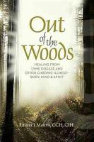 Out of the Woods PDF