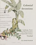 Colonial Inventions