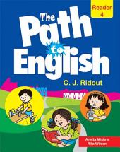 The Path To English Reader For Class 4
